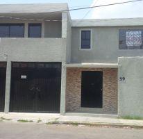 Foto de casa en venta en Casas Coloniales Morelos, Ecatepec de Morelos, México, 2759534,  no 01