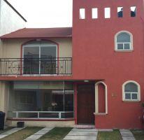 Foto de casa en renta en Santa María Regla, Metepec, México, 2906540,  no 01