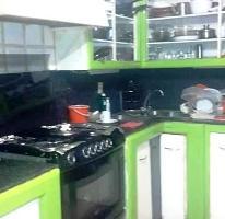 Foto de casa en condominio en venta en Barrio La Concepción, Coyoacán, Distrito Federal, 3021172,  no 01