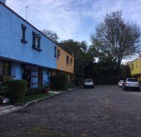 Foto de casa en renta en San Jerónimo Lídice, La Magdalena Contreras, Distrito Federal, 2846324,  no 01