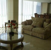 Foto de departamento en venta en Polanco II Sección, Miguel Hidalgo, Distrito Federal, 2468429,  no 01