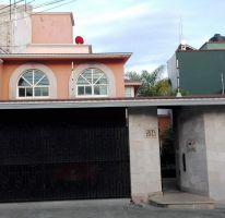 Foto de casa en venta en Las Américas, Morelia, Michoacán de Ocampo, 1558251,  no 01