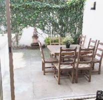 Foto de departamento en renta en Lomas de Chapultepec VIII Sección, Miguel Hidalgo, Distrito Federal, 4396543,  no 01