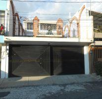 Foto de casa en renta en Adolfo López Mateos, Puebla, Puebla, 2794609,  no 01