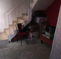 Foto de casa en venta en El Saucillo, Mineral de la Reforma, Hidalgo, 4326895,  no 01