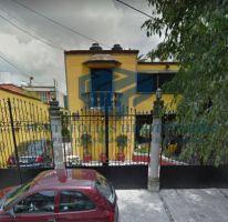 Foto de casa en venta en Jardines de San Mateo, Naucalpan de Juárez, México, 4479485,  no 01