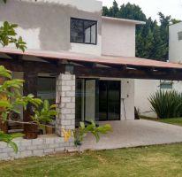 Foto de casa en venta en Las Hadas, Querétaro, Querétaro, 2454715,  no 01