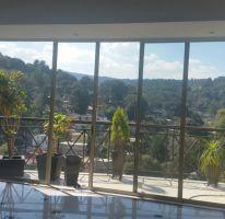 Foto de departamento en renta en San Mateo Tlaltenango, Cuajimalpa de Morelos, Distrito Federal, 2857205,  no 01