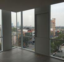 Foto de departamento en renta en Granada, Miguel Hidalgo, Distrito Federal, 1622043,  no 01