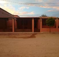 Foto de casa en venta en Carmen Serdán, Hermosillo, Sonora, 2759515,  no 01