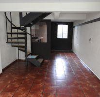 Foto de casa en venta en Bulevares del Lago, Nicolás Romero, México, 3793831,  no 01