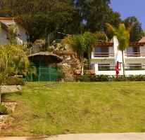 Foto de casa en venta en San Gaspar, Valle de Bravo, México, 2204309,  no 01