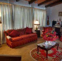 Foto de casa en venta en San Martinito, Tlahuapan, Puebla, 2377314,  no 01