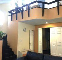 Foto de casa en venta en El Dorado, Tlalnepantla de Baz, México, 3004978,  no 01