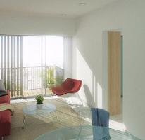 Foto de departamento en venta en Santa Maria La Ribera, Cuauhtémoc, Distrito Federal, 3001105,  no 01