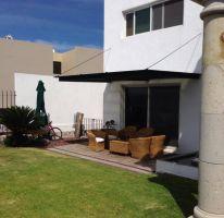 Foto de casa en venta en Vista Real y Country Club, Corregidora, Querétaro, 4266908,  no 01