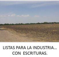 Foto de terreno industrial en venta en Celaya Centro, Celaya, Guanajuato, 1846050,  no 01