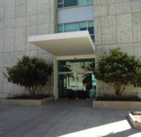 Foto de departamento en renta en Lomas de Chapultepec III Sección, Miguel Hidalgo, Distrito Federal, 4404351,  no 01