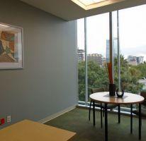 Foto de oficina en renta en Anzures, Miguel Hidalgo, Distrito Federal, 2573125,  no 01