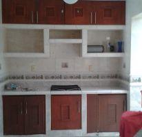 Foto de casa en venta en Vista Alegre, Acapulco de Juárez, Guerrero, 2373534,  no 01