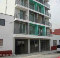 Foto de departamento en venta en Moctezuma 1a Sección, Venustiano Carranza, Distrito Federal, 2448818,  no 01