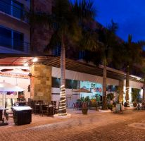 Propiedad similar 1127741 en Playa del Carmen Centro.