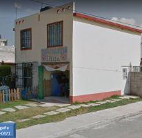 Foto de casa en venta en Santa Teresa 1, Huehuetoca, México, 4498935,  no 01