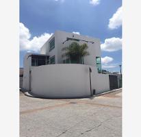 Foto de casa en venta en Milenio III Fase A, Querétaro, Querétaro, 3584987,  no 01