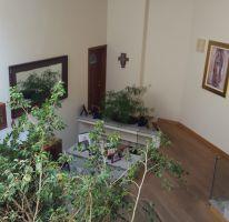 Foto de casa en venta en Club de Golf los Encinos, Lerma, México, 4267687,  no 01