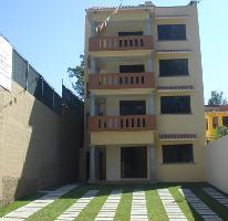 Foto de departamento en renta en Las Águilas, Cuernavaca, Morelos, 2961281,  no 01
