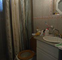 Foto de casa en venta en Río de Luz, Ecatepec de Morelos, México, 2814792,  no 01