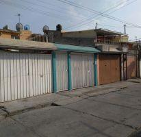 Foto de casa en venta en La Florida (Ciudad Azteca), Ecatepec de Morelos, México, 2923720,  no 01