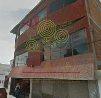 Foto de casa en venta en Polanco, San Luis Potosí, San Luis Potosí, 2134973,  no 01