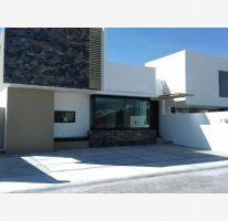 Foto de casa en venta en Pedregal de Vista Hermosa, Querétaro, Querétaro, 4522572,  no 01