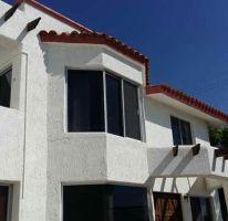Foto de casa en venta en Colina del Sol, La Paz, Baja California Sur, 4318018,  no 01