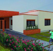 Foto de casa en venta en Adolfo Lopez Mateos, Tequisquiapan, Querétaro, 1619679,  no 01
