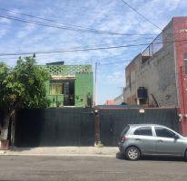 Foto de casa en venta en El Colli Urbano 1a. Sección, Zapopan, Jalisco, 2582772,  no 01