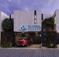 Foto de casa en venta en Montebello, Mérida, Yucatán, 4433981,  no 01