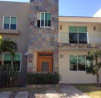 Foto de casa en venta en Los Gavilanes, Tlajomulco de Zúñiga, Jalisco, 4402811,  no 01