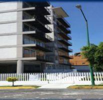 Foto de departamento en venta en Paseo de las Lomas, Álvaro Obregón, Distrito Federal, 2375853,  no 01