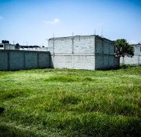 Foto de terreno habitacional en venta en San Diego, Tlaxcala, Tlaxcala, 2773459,  no 01