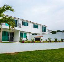 Foto de casa en venta en Cocoyoc, Yautepec, Morelos, 4596243,  no 01