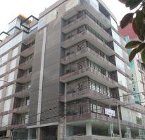 Foto de departamento en renta en Polanco II Sección, Miguel Hidalgo, Distrito Federal, 3072422,  no 01