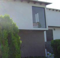 Foto de casa en venta en Las Hadas, Querétaro, Querétaro, 1964029,  no 01