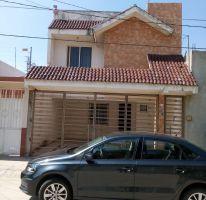 Foto de casa en venta en Los Murales, León, Guanajuato, 4597064,  no 01