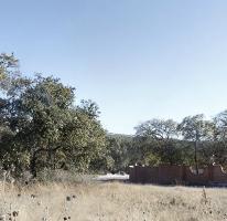 Foto de terreno habitacional en venta en Campestre Haras, Amozoc, Puebla, 1545900,  no 01