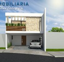 Foto de casa en venta en Horizontes, San Luis Potosí, San Luis Potosí, 2759592,  no 01