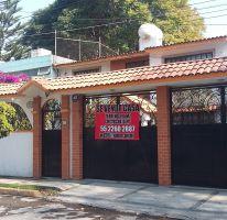 Foto de casa en venta en Jardines de San Mateo, Naucalpan de Juárez, México, 4217910,  no 01