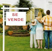 Foto de casa en venta en Del Valle Sur, Benito Juárez, Distrito Federal, 1788445,  no 01