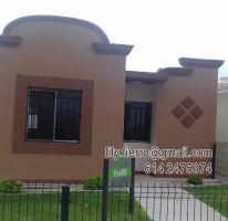 Foto de casa en venta en Jardines de Ote  Etapa I a La VIII, Chihuahua, Chihuahua, 2408570,  no 01